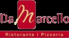 Da_Marcello